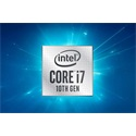 INTEL CPU S1200 Core i7-10700 2.9GHz 16MB Cache BOX
