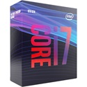 INTEL CPU S1151 Core i7-9700 3.0GHz 12MB Cache BOX