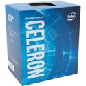 INTEL CPU S1200 Celeron G5900 3,4GHz 512kB L2 Cache, 2MB