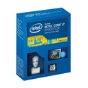 INTEL CPU S2011-3 Core i7-6800K 3.4GHz 15MB Cache BOX