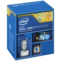 INTEL CPU S2011 Core i7-5960X 3,0GHz 20MB Cache BOX