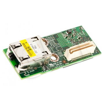 INTEL Remote Management Module (int. lan)