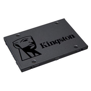 "KINGSTON SSD 2.5"" SATA3 120GB A400"