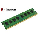 KINGSTON Client Premier Memória DDR3 8GB 1333MHz