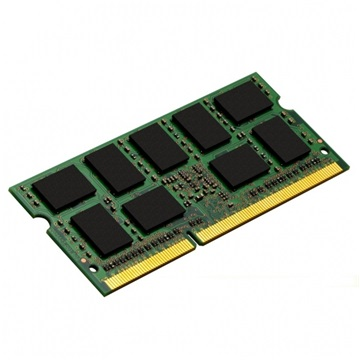 KINGSTON Client Premier NB Memória DDR4 4GB 2133MHz
