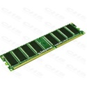 KINGSTON Dell szerver Memória DDR3 4GB 1600MHz Reg ECC x8 Single Rank