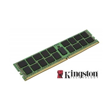 KINGSTON Dell szerver Memória DDR4 4GB 2133MHz ECC
