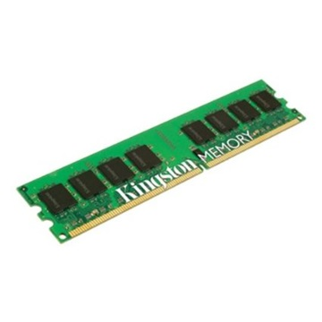 KINGSTON HP/Compaq Memória DDR2 2GB 667MHz