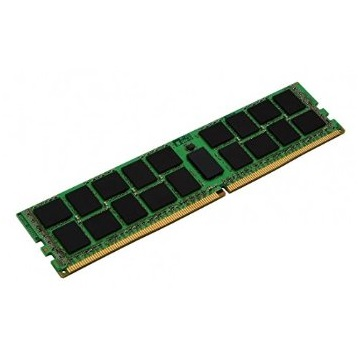 KINGSTON HP/Compaq szerver Memória DDR4 32GB 2133MHz Reg ECC