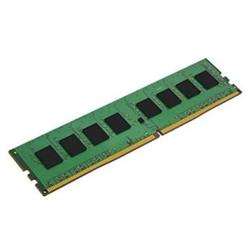 KINGSTON HP/Compaq szerver Memória DDR4 4GB 2133MHz ECC