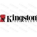 KINGSTON Memória DDR3 2GB 1600MHz CL11 DIMM Single Rank x16