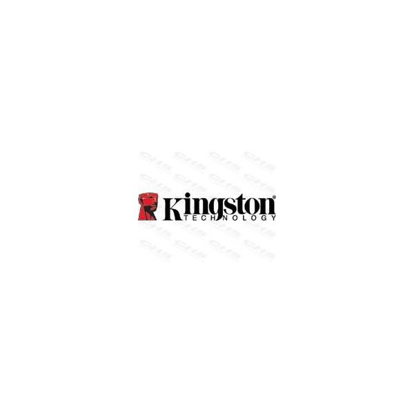 KINGSTON Memória DDR3 8GB 1600MHz CL11 DIMM