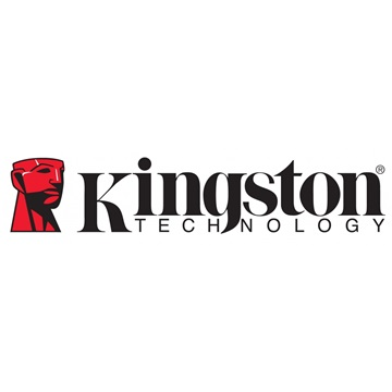 KINGSTON Memória DDR4 16GB 2400MHz CL17 DIMM Dual Rank x8
