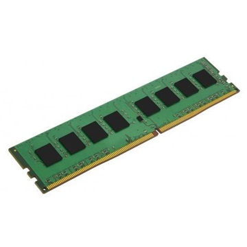 KINGSTON Memória DDR4 8GB 2133MHz CL15 DIMM Single Rank x8