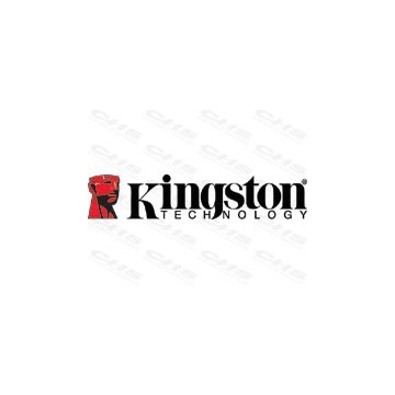 KINGSTON NB Memória DDR3L 4GB 1600MHz CL11 SODIMM 1.35V