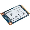KINGSTON SSD mSATA 240GB Solid State Disk, mS200