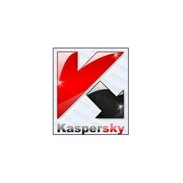 Kaspersky Internet Security MultiDevice 2014, 3 Desktop License Pack RNW