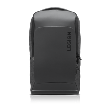 "LENOVO 15.6"" Legion Recon Gaming Backpack"