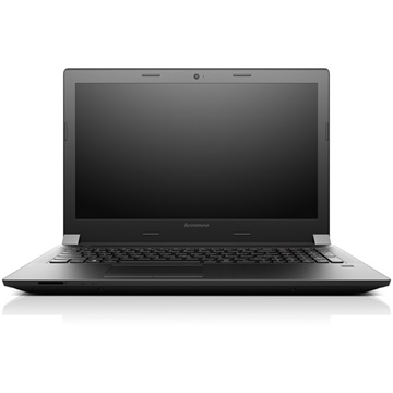 "LENOVO B50-80, 15.6"" HD, Intel Core i3-5005U (2.00GHz), 4GB, 1TB, AMD Radeon R5 M330, Win10"