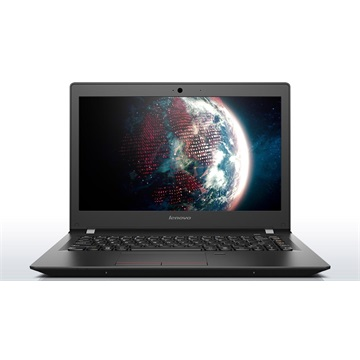 "LENOVO E31-70, 13.3"" FHD, Intel Core i5-5200U (2.70GHz), 8GB, 1TB"