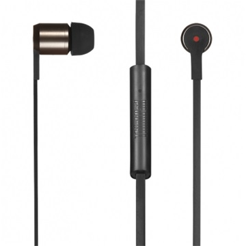 LENOVO Fülhallgató Thinkpad X1 In Ear Headphone