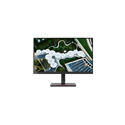 LENOVO Monitor ThinkVision S24e-20, 23.8 FHD 1920x1080 VA, 16:9, 3000:1, 250cd/m2, HDMI, VGA