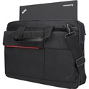 LENOVO NB táska - ThinkPad Professional Topload Case 15.6""