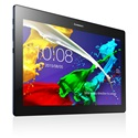 "LENOVO TAB2 A10-70,  10.1"" FHD IPS, MTK8165 QuadCore (1.7GHz), 2GB, 16GB eMMC, Android5.0, Midnight Blue"