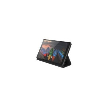 LENOVO Tablet Tok -  TAB M8 Folio Case BLACK (8505F/8505X)