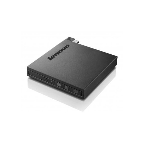 LENOVO ThinkCentre Tiny-in-One Super-Multi Burner (USB)