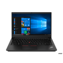 "LENOVO ThinkPad E14 G2-ITU T, 14.0"" FHD, Intel Core I7-1165G7 (4C/4.7GHz), 16GB, 512GB SSD, NoOS, Black"