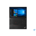 "LENOVO ThinkPad E15, 15.6"" FHD, Intel Core i5-10210U (4C, 4,2GHz), 8GB, 512GB SSD, NoOS, Black."