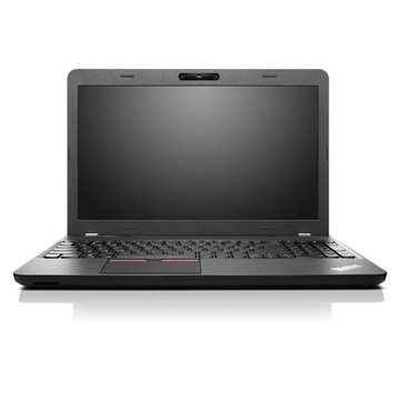 "LENOVO ThinkPad E550, 15,6"" HD, Intel Core i3-4005U (1.70GHz), 4GB, 500GB, AMD Radeon R7 M265"