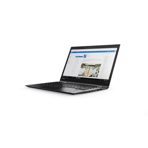 LENOVO ThinkPad X1 Yoga 2, 14.0