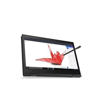 LENOVO ThinkPad X1 Yoga 3 0d49bffc61