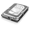 "LENOVO ThinkStation 2TB 7200rpm 3.5"" SATA 6Gbps HDD"