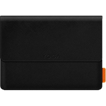 LENOVO Tok - Yoga tablet3 8 sleeve and film-Black-WW (YT3-850)