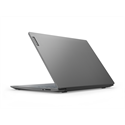 "LENOVO V15 ADA, 15.6"" FHD, AMD Ryzen5 3500U (4C, 3.7GHz), 8GB, 256GB SSD, Win10, Iron Grey"