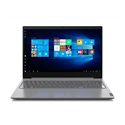 "LENOVO V15 ADA, 15.6"" FHD, AMD Ryzen5 3500U (4C, 3.7GHz), 8GB, 512GB SSD, Win10 Home, Iron Grey"