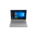 "LENOVO V330-15IKB, 15.6"" FHD, Intel Core i3-8130U (3.40GHz), 4GB, 128GB SSD, AMD Radeon 530, Iron Grey"