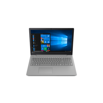 "LENOVO V330-15IKB, 15.6"" FHD, Intel Core i3-8130U (3.40GHz), 4GB, 1TB, Iron Grey"