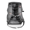 LENOVO Y Gaming Active Backpack