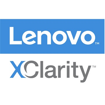 LENOVO szerver OS - (NF) XClarity Controller Standard to Advanced Upgrade (ThinkSystem)