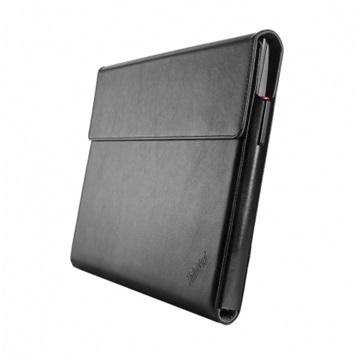 LENOVO NB Táska - Tok -ThinkPad X1 Ultra Sleeve (X1 Yoga ede97f35da