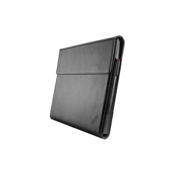 669f4593b980 LENOVO tok - ThinkPad X1 Ultra Sleeve (X1 Yoga, X1 Carbon 2nd-4th ...