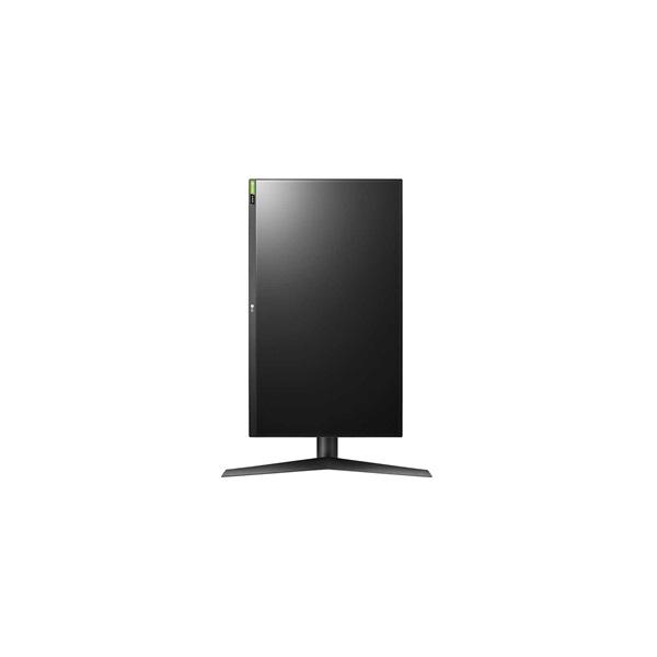 LG IPS Gaming 144hz Monitor 27