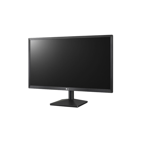 LG IPS Monitor 21,5
