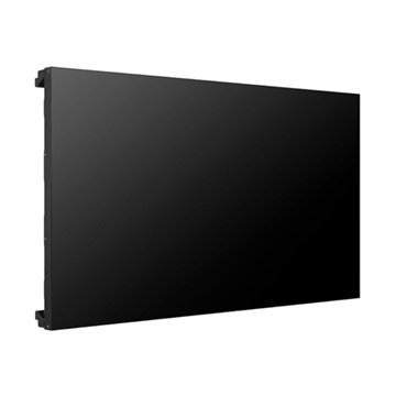 "LG LED LFD 55""  55LV75A 1920x1080, 500.000:1, 12 ms, HDMI,  DVI-D, USB, FULL HD"