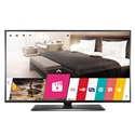 "LG LED Smart TV 40"" 40LX761H, 1920x1080, HDMI/USB/Scart, DVB-T2/C/S2"