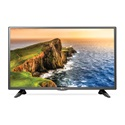 "LG LED TV 32"" 32LW300C, 1366x768, HDMI/USB/CI, DVB-T2/C/S2"